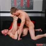 Broke Straight Boys Johnny Forza and Lucas straight first time bareback bbbh 23 150x150 Amateur Broke Straight Boy First Time With A Dude Gets BAREBACKED!