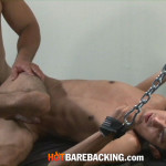 Hot Barebacking Armand Dragen and Miguel Temon Hairy Latino thick cock barebacking 12 150x150 Hairy Amateur Latino With Thick Cock Barebacking At The Bathhouse