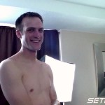 Seth Chase Daddy taking a bareback load from a younger guy up his ass Seth and Kyle Amateur Gay Porn 34 150x150 Daddy Takes His First Ever Bareback Load Up His Ass From a Young Stud