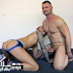 All-Real-Bareback-Andrew-Bozek-and-Ocram-daddy-bareback-younger-guy-Amateur-Gay-Porn-08-150x150 Amateur Hairy German Muscle Daddy Barebacks A Hot Young Stud