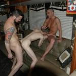 Daddy Raunch Sperm Overload III Daddies Fucking Boys Bareback Amateur Gay Porn 35 150x150 Sperm Overload III   Daddies Fucking Their Boys Bareback