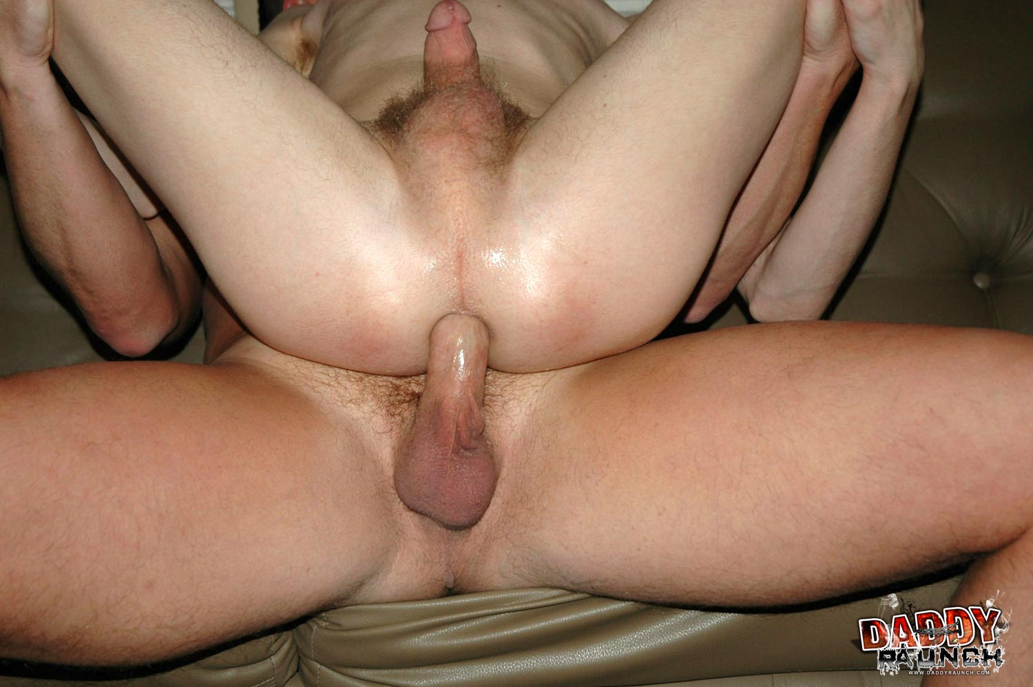 gay sex dad son bb creampie porn