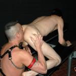 Daddy Raunch Sperm Overload III Daddies Fucking Boys Bareback Amateur Gay Porn 47 150x150 Sperm Overload III   Daddies Fucking Their Boys Bareback