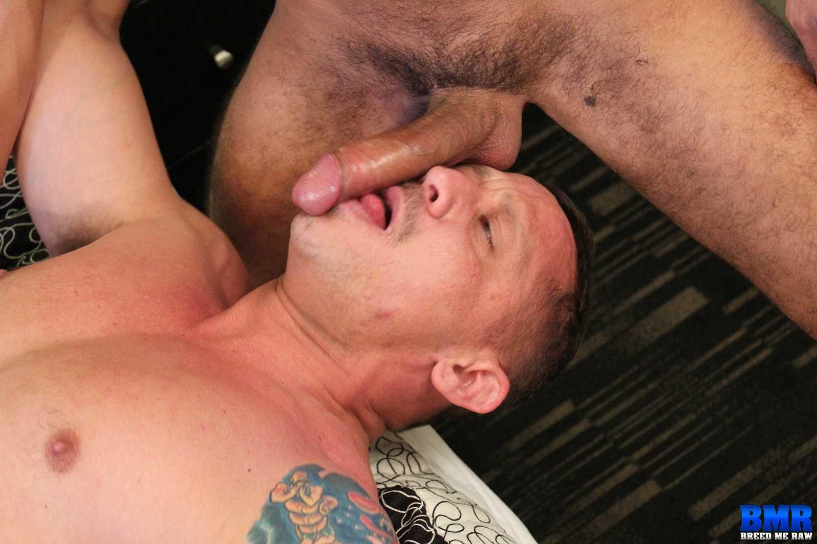 Breed-Me-Raw-Kyle-Savage-and-Sebastian-Rio-White-Daddy-Gets-Barebacked-By-Big-Uncut-Latino-Cock-Amateur-Gay-Porn-05 Jock Strap Daddy Takes A Big Latino Uncut Cock Bareback And Raw