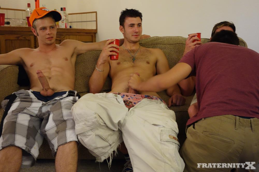Fraternity X Dylan Frat Boys Barebacking The House Slut Amateur Gay Porn 02 Amateur Straight Fraternity Boys Barebacking The House Gay Bitch