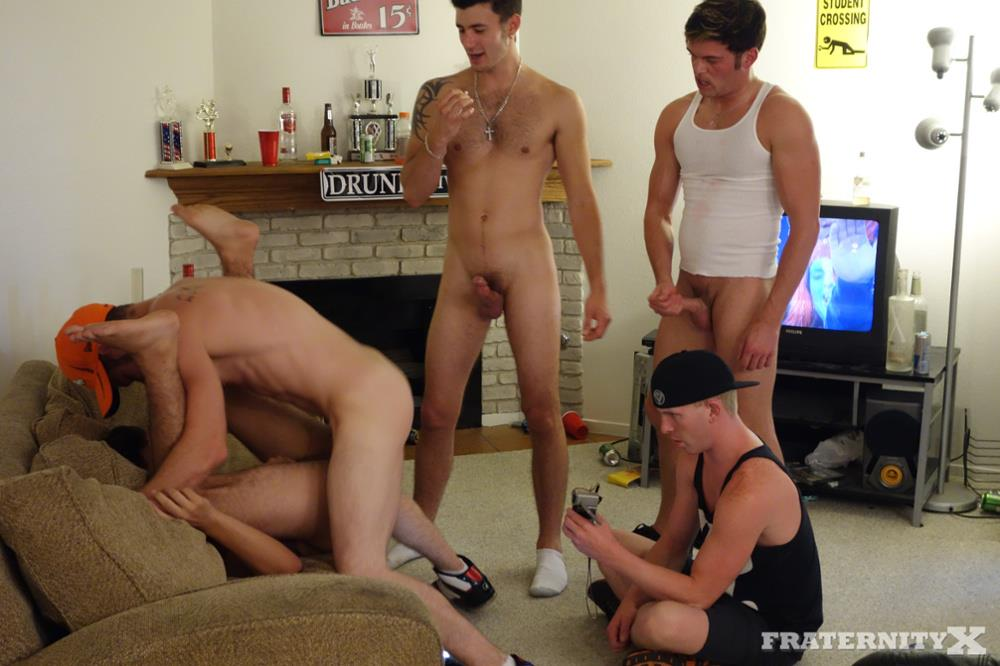 Fraternity X Dylan Frat Boys Barebacking The House Slut Amateur Gay Porn 15 Amateur Straight Fraternity Boys Barebacking The House Gay Bitch