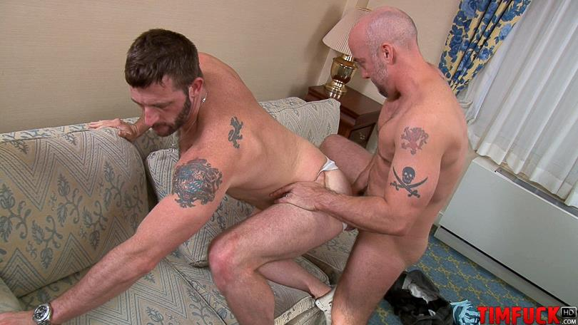 Treasure-Island-Media-TimFUCK-MORGAN-BLACK-and-BRAD-MCGUIRE-bareback-breeding-Amateur-Gay-Porn-2 Treasure Island Media: Brad McGuire Barebacking Morgan Black