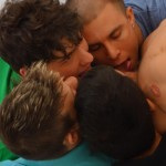 Sketchy-Sex-Eli-Craigslist-Hookup-Bareback-Orgy-Guys-Amateur-Gay-Porn-12-150x150 Craigslist Hookup Leads To A Full Blown Bareback Orgy