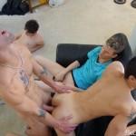 Sketchy-Sex-Eli-Craigslist-Hookup-Bareback-Orgy-Guys-Amateur-Gay-Porn-23-150x150 Craigslist Hookup Leads To A Full Blown Bareback Orgy