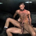 Raw-Fuck-Club-Max-Cameron-and-Markus-Isaacs-Hairy-Muscle-Bareback-Breeding-BBBH-Amateur-Gay-Porn-3-150x150 Max Cameron and Markus Isaacs Breeding Each Other's Hairy Ass