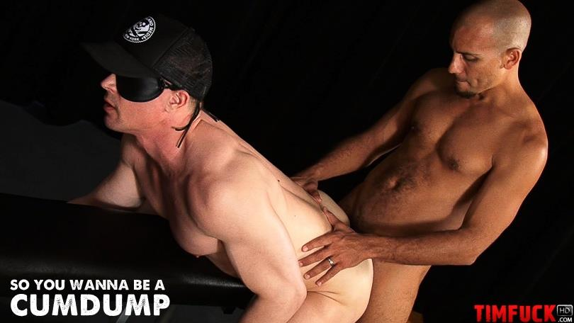 Treasure-Island-Media-TimFUCK-So-You-Wanna-Be-A-Cumdump-Episode-1-Antonio-Biaggi-Amateur-Gay-Porn-05 New Series From Treasure Island Media:  So You Wanna Be A Cumdump?