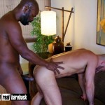 All Real Bareback Cutler X and Adam Russo Real Life Boyfriends Barebacking Amateur Gay Porn 11 150x150 Cutler X Films His First Ever Bareback Video With Real Life BF Adam Russo