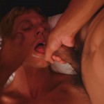 Asia Boy Video Asian Guys Getting Barebacked And A Cum Facial Amateur Gay Porn 46 150x150 Two Asian Guys Getting Barebacked By A Big European Uncut Cock
