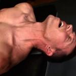 Treasure Island Media TimFuck ALEX KAINE and ROB YAEGER Bareback Fucking Amateur Gay Porn 2 150x150 Rob Yaeger Shoves His Big Ginger Cock Up An Amateur Ass Bareback