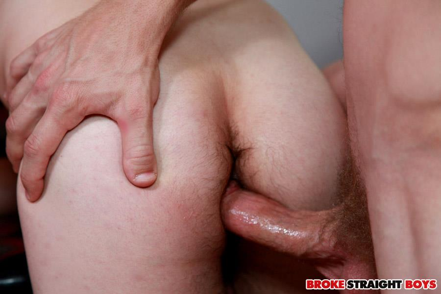 Broke-Straight-Boys-Paul-Canon-and-Skyler-Daniels-Straight-Guys-Fucking-Bareback-Hairy-Ass-Amateur-Gay-Porn-20 Broke Straight Boy Paul Canon Barebacking Skyler Daniels For Cash