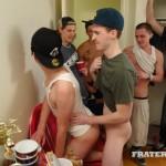 Fraternity X Silas Gang Bang Bareback A Freshman Pledge BBBH Amateur Gay Porn 01 150x150 Fraternity Guys Tie Up And Gang Bang Bareback The Freshman