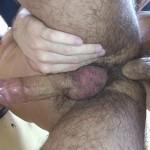 Raw-Fuck-Club-Gio-Ryder-and-Cam-Christou-Hairy-Guys-Bareback-Sex-Amateur-Gay-Porn-06-150x150 Cam Christou Breeds Gio Ryder's Hairy Ass With His Hairy Cock