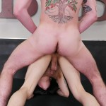 Broke-Straight-Boys-Cage-Kafig-and-Tyler-White-Twinks-Barebacking-Hornet-Amateur-Gay-Porn-17-150x150 Tatted Straight Boys Flip Flop Barebacking For Cash