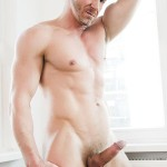 Lucas Entertainment Leo Alexander and Tomas Brand Huge Cock Bareback Fucking Amateur Gay Porn 21 150x150 Lucas Entertainment Debuts Huge Cock Leo Alexander Bareback