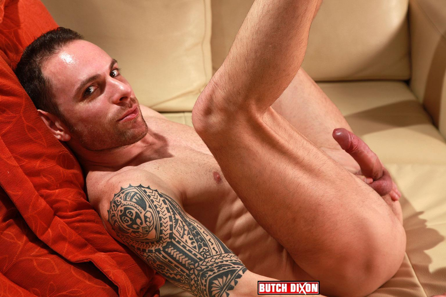 Butch-Dixon-Aitor-Bravo-and-Craig-Daniel-Big-Uncut-Cock-Barebacking-Breeding-BBBH-Amateur-Gay-Porn-27 Craig Daniel Barebacking Aitor Bravo With His Huge Uncut Cock