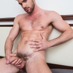 Lucas Entertainment Zander Craze and Damon Heart and Viktor Rom Big Uncut Cock Bareback Threesome Amateur Gay Porn 24 150x150 Two Big Uncut Cock Tops Sharing A Bottoms Hungry Hole