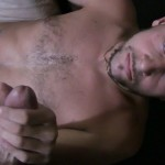 Boys Halfway House Aaron Straight Guy Getting Fucked Bareback Amateur Gay Porn 13 150x150 Delinquent Straight Boy Forced Into Bareback Sex And Cum Eating