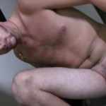 Boys Halfway House Aaron Straight Guy Getting Fucked Bareback Amateur Gay Porn 21 150x150 Delinquent Straight Boy Forced Into Bareback Sex And Cum Eating