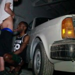 Harlem-Hookups-Interracial-Big-Black-Cocks-Down-Low-Thugs-Naked-Amateur-Gay-Porn-07-150x150 Down Low Black Thugs Breeding and Taking Cock