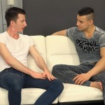 Badpuppy Tony Mark and Paul Hunter Twink With Big Uncut Cock Bareback Amateur Gay Porn 01 150x150 Twink Gets Fucked Bareback By A Big Uncut Cock