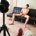 Raw-Castings-Jake-Riley-Gay-For-Pay-Bareback-Audition-Amateur-Gay-Porn-03-150x150 Straight Georgia Boy Auditions For Gay Porn & Gets Barebacked In The Ass
