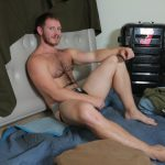 Nasty-Daddy-Myles-Landon-and-Spencer-Whitman-Big-Dick-Daddy-Breeding-Hairy-Boy-Sex-Video-05-150x150 Beefy Hairy Boy Gets Seeded Good By A Big Uncut Daddy Dick