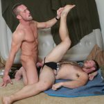 Nasty-Daddy-Myles-Landon-and-Spencer-Whitman-Big-Dick-Daddy-Breeding-Hairy-Boy-Sex-Video-14-150x150 Beefy Hairy Boy Gets Seeded Good By A Big Uncut Daddy Dick